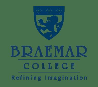 Braemar-LOGO-color-300x293-1