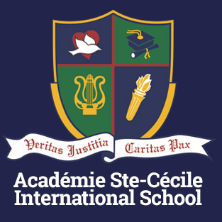 Private-School-Academie-Ste-Cecile_Footer