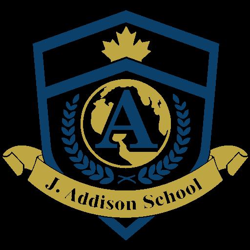 JAS-logo-favicon