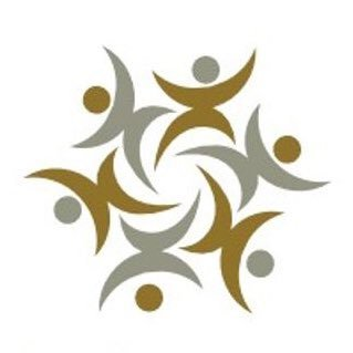 Logo-PNG-side