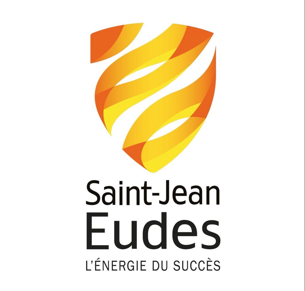 SJE-Logo