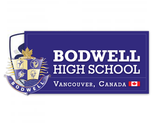 bodwell-logo