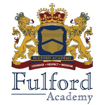 fulford-academy-ontario-canada