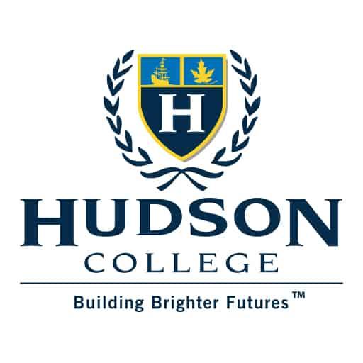 hudsoncollege-square-512