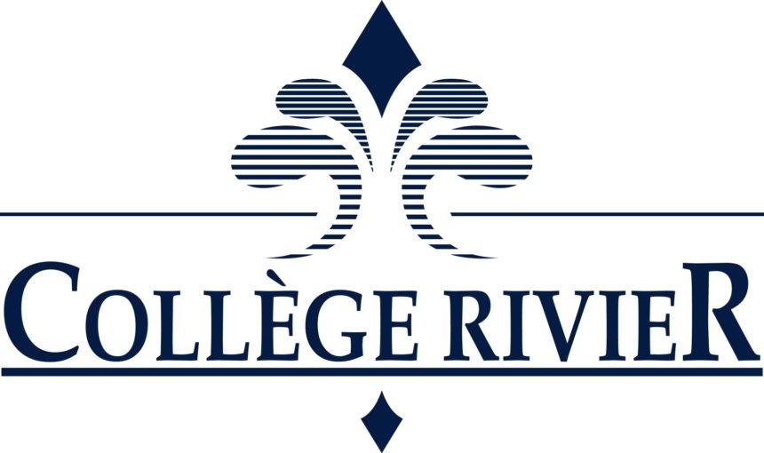 logo-college-rivier-e1544471297688