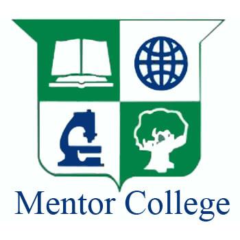 mentor-college-mississauga-canada