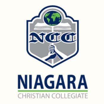 niagara-christian-collegiate-ontario-canada-1