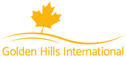 Golden-Hills-logo