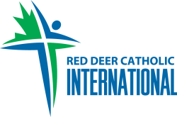 Red-Deer-Catholic