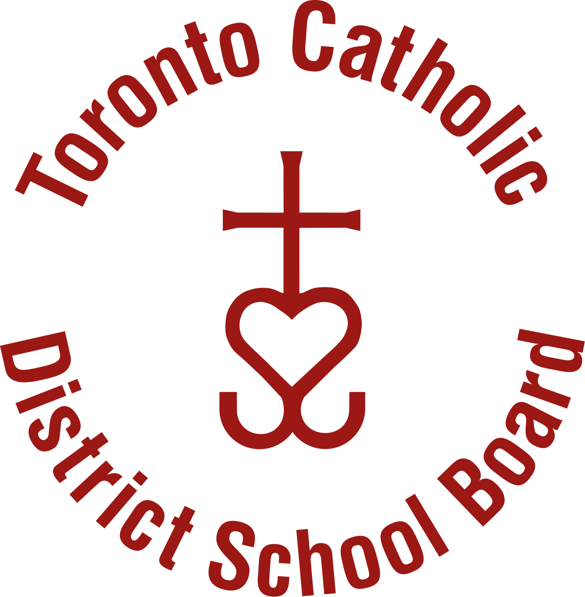 Toronto Catholic